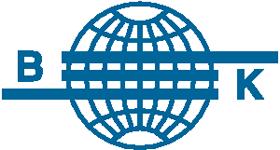 Bruel_Logo
