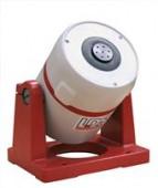 LDS V406  Permanent Magenet Shaker