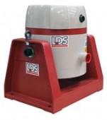 LDS V455  Permanent Magenet Shaker