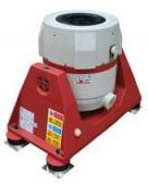 LDS V650  Low Force Shaker