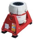 LDS V721  Low Force Shaker