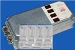 PCH 1028s sound monitor