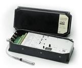 pch 1017 sound monitor