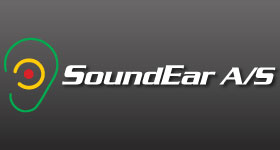 soundear-logo-on-gray